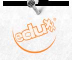 eduxx