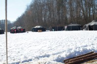 PF-Wintercamp 2012
