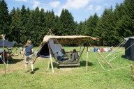 KD-Aichwald-SoCa-2009