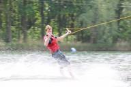 PR-Nt Wasserski 2012