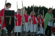 KD-Aichwald-SoCa-2010
