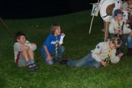 KD-Sommercamp 2012 Schlatt