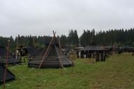 KD-Aichwald-SoCa-2011