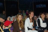KD-Sommercamp 2013 in Böhmenkirch