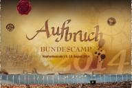Bundescamp Deckblatt 2