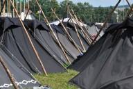 Bundescamp 2014