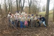 RR Starter Kundschafter Freizeitpark Stammtreff