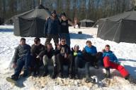 PF LB Wintercamp 2015