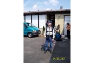 Leiter-Vorstellung: Jonathan aus Ludwigsburg