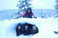 Wintercamp