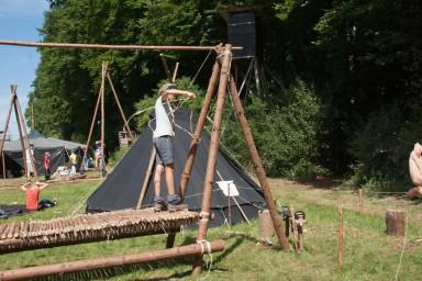 Soca 2017 Steinheim am Albuch