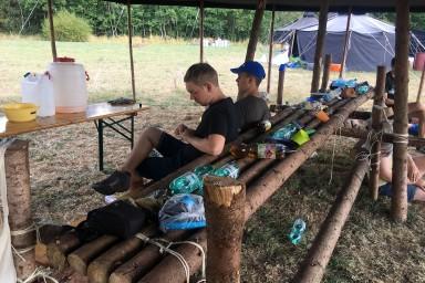 Soca 2018 Mudau Odenwald