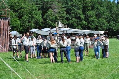 sb Sommercamp 2021 Mudau LBFTVH (69)