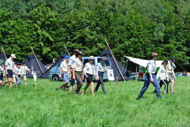 sb Sommercamp 2021 Mudau LBFTVH (74)