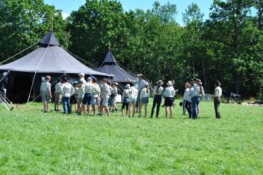 sb Sommercamp 2021 Mudau LBFTVH (76)