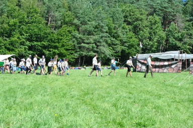 sb Sommercamp 2021 Mudau LBFTVH (80)