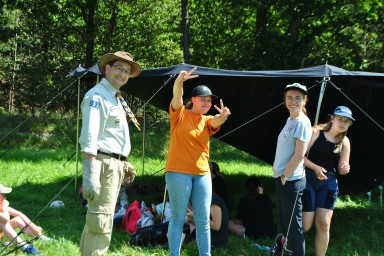 sb Sommercamp 2021 Mudau LBFTVH (90)