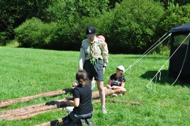 sb Sommercamp 2021 Mudau LBFTVH (101)