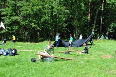 sb Sommercamp 2021 Mudau LBFTVH (103)