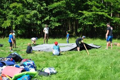 sb Sommercamp 2021 Mudau LBFTVH (116)