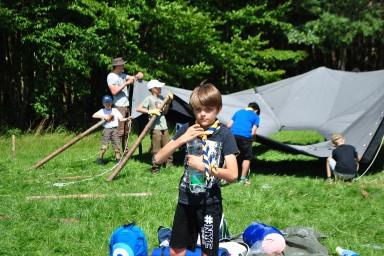 sb Sommercamp 2021 Mudau LBFTVH (117)