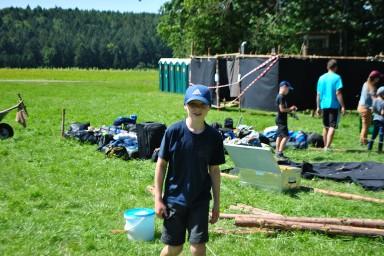 sb Sommercamp 2021 Mudau LBFTVH (122)