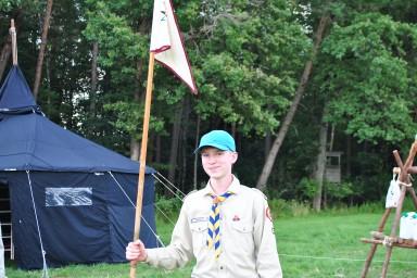 sb Sommercamp 2021 Mudau LBFTVH (186)