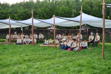 sb Sommercamp 2021 Mudau LBFTVH (192)