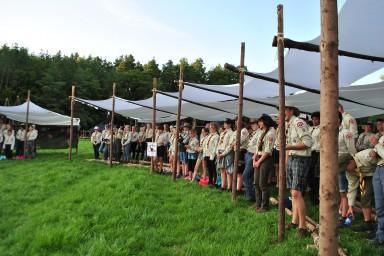 sb Sommercamp 2021 Mudau LBFTVH (212)