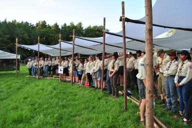 sb Sommercamp 2021 Mudau LBFTVH (213)