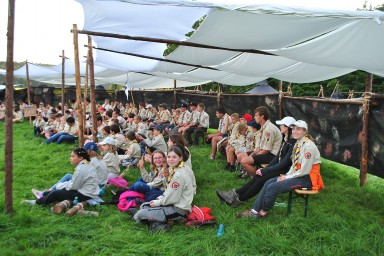 sb Sommercamp 2021 Mudau LBFTVH (221)