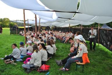 sb Sommercamp 2021 Mudau LBFTVH (222)