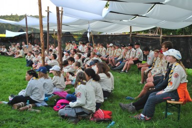sb Sommercamp 2021 Mudau LBFTVH (225)