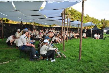 sb Sommercamp 2021 Mudau LBFTVH (226)