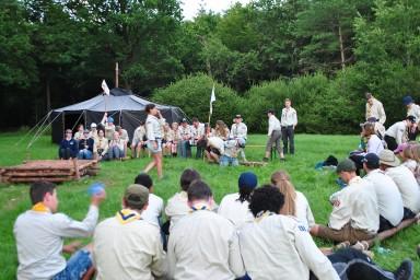 sb Sommercamp 2021 Mudau LBFTVH (233)