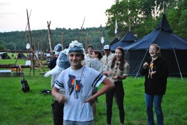 sb Sommercamp 2021 Mudau LBFTVH (243)