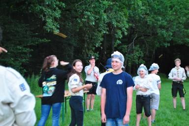 sb Sommercamp 2021 Mudau LBFTVH (244)