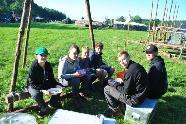 sb Sommercamp 2021 Mudau LBFTVH (248)