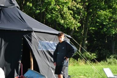 sb Sommercamp 2021 Mudau LBFTVH (255)