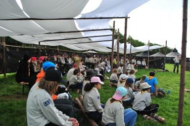 sb Sommercamp 2021 Mudau LBFTVH (264)