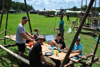 sb Sommercamp 2021 Mudau LBFTVH (276)