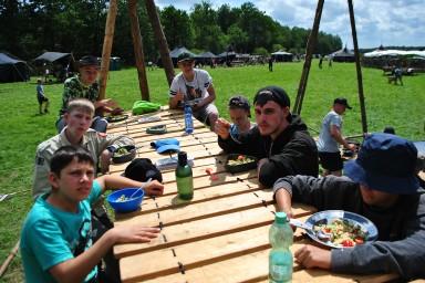 sb Sommercamp 2021 Mudau LBFTVH (277)