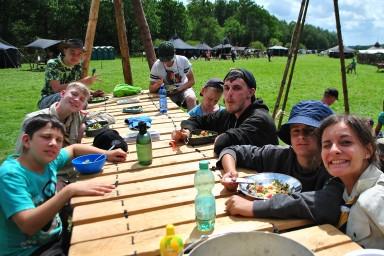 sb Sommercamp 2021 Mudau LBFTVH (278)