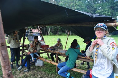 sb Sommercamp 2021 Mudau LBFTVH (293)