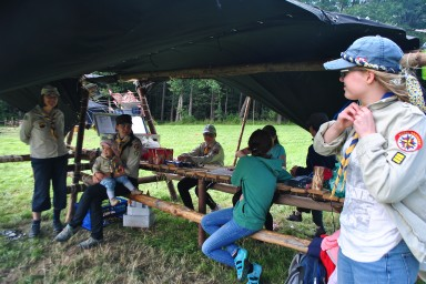 sb Sommercamp 2021 Mudau LBFTVH (294)