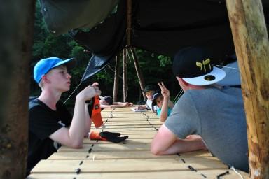 sb Sommercamp 2021 Mudau LBFTVH (296)