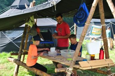 sb Sommercamp 2021 Mudau LBFTVH (300)