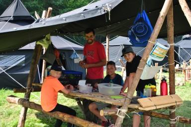 sb Sommercamp 2021 Mudau LBFTVH (301)