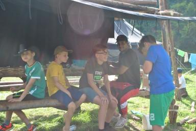 sb Sommercamp 2021 Mudau LBFTVH (302)