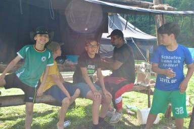 sb Sommercamp 2021 Mudau LBFTVH (303)
